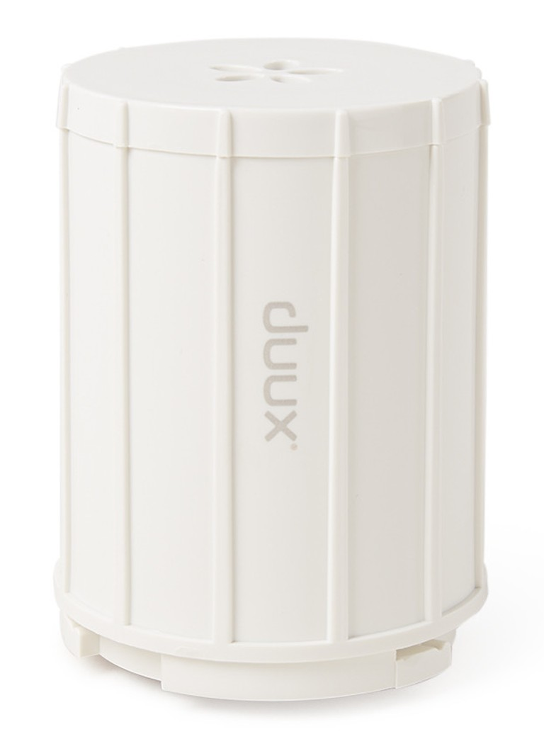 Duux - Tag Humidifier Filter cartridge - Wit