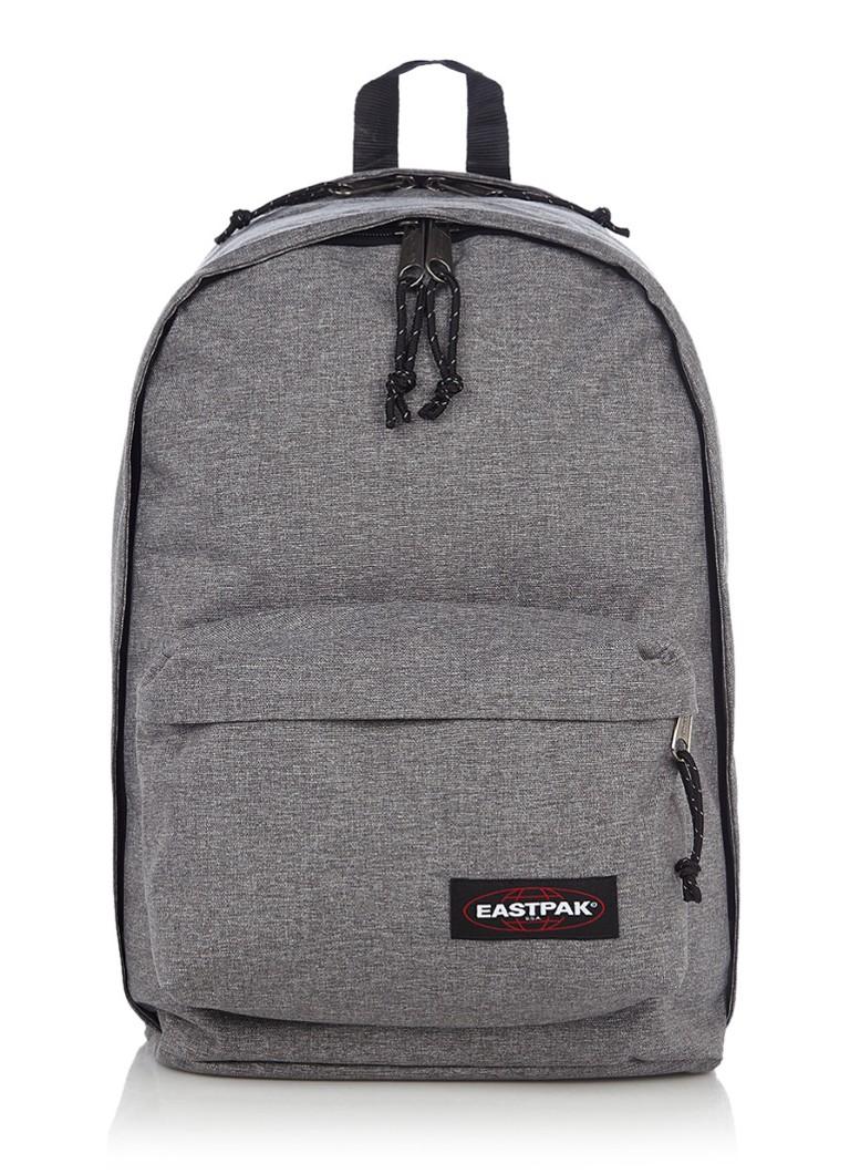 0556376e986 Eastpak Laptoprugzak 14 inch • de Bijenkorf