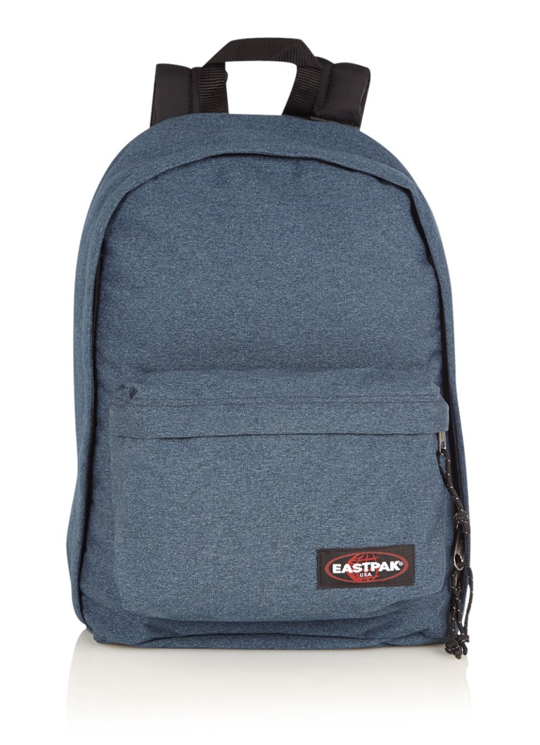 Eastpak Rugzak Out Of Office Ek767 De Bijenkorf