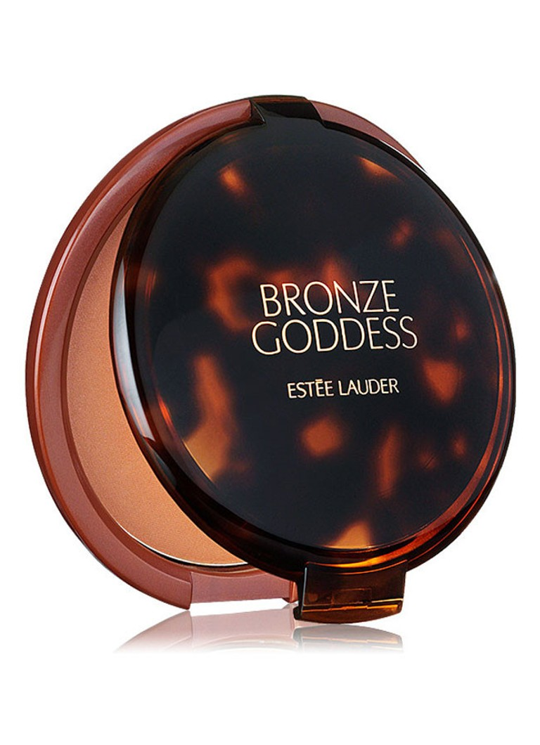 Estée Lauder - Bronze Goddess - bronzer - Medium Deep