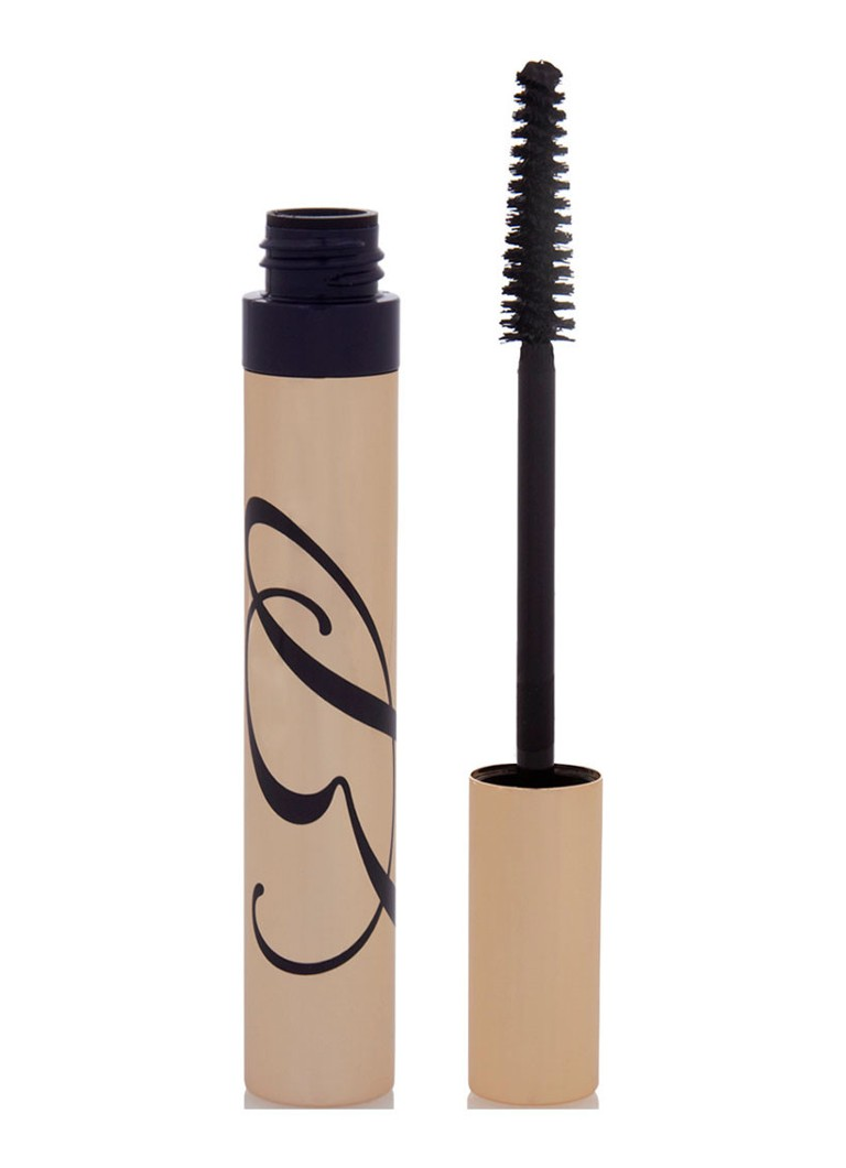 Estée Lauder - Sumptuous Extreme Lash Multiplying Volume Mascara - Black