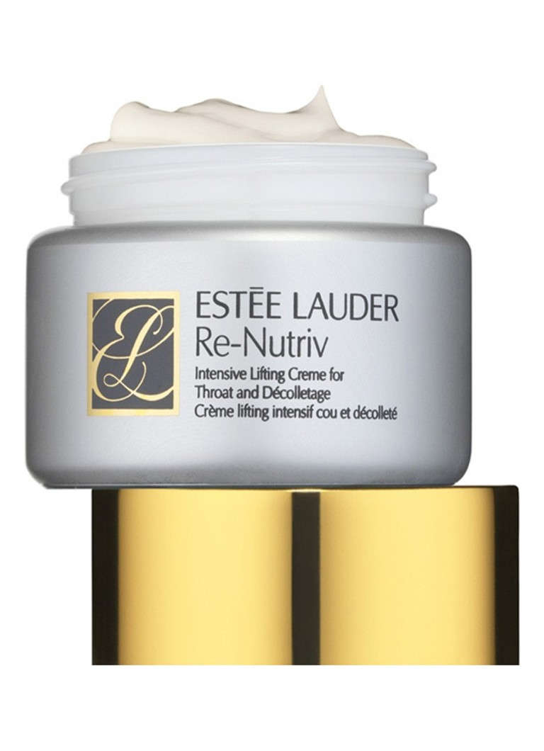 Estée Lauder Ultimate Lift Age-Correcting Creme for Throat and Decolletage