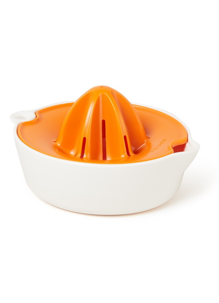 Fiskars - Functional Form citruspers - Oranje