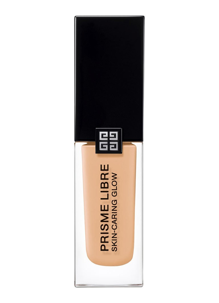 Givenchy - Prisme Libre - foundation  - 1-W105