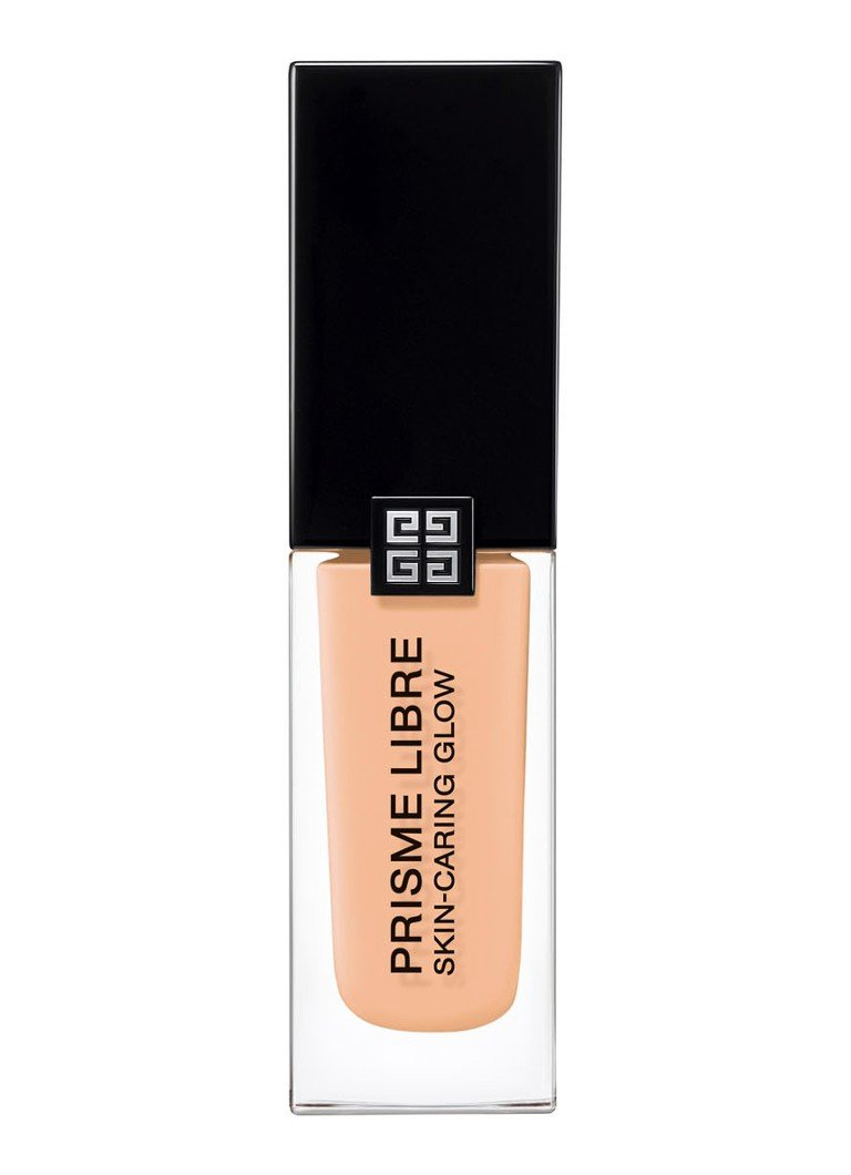Givenchy - Prisme Libre - foundation  - 2-W110