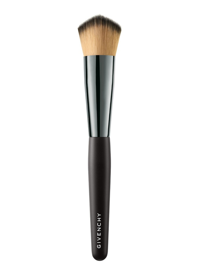 Givenchy - Teint Couture Evewear Brush - foundation kwast - null