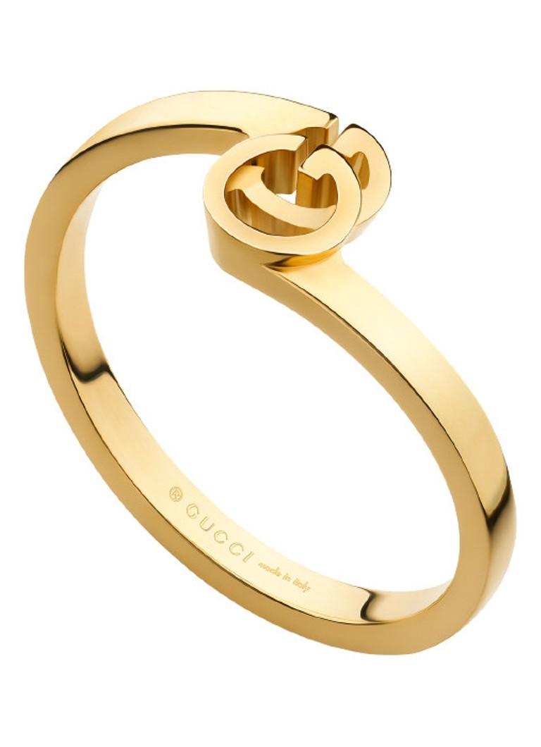 b1783bfbb3d Gucci ringen voor dames • Gratis bezorging • de Bijenkorf