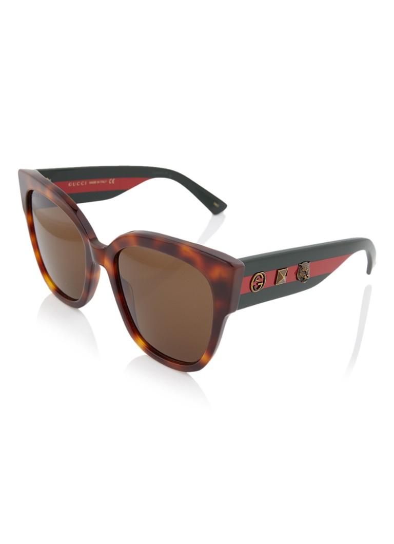 182653f4c2c Gucci Zonnebril Outlet   CINEMAS 93