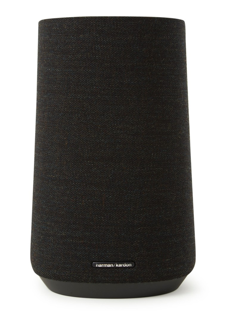 Harman Kardon - Citation 100 smart speaker - Zwart