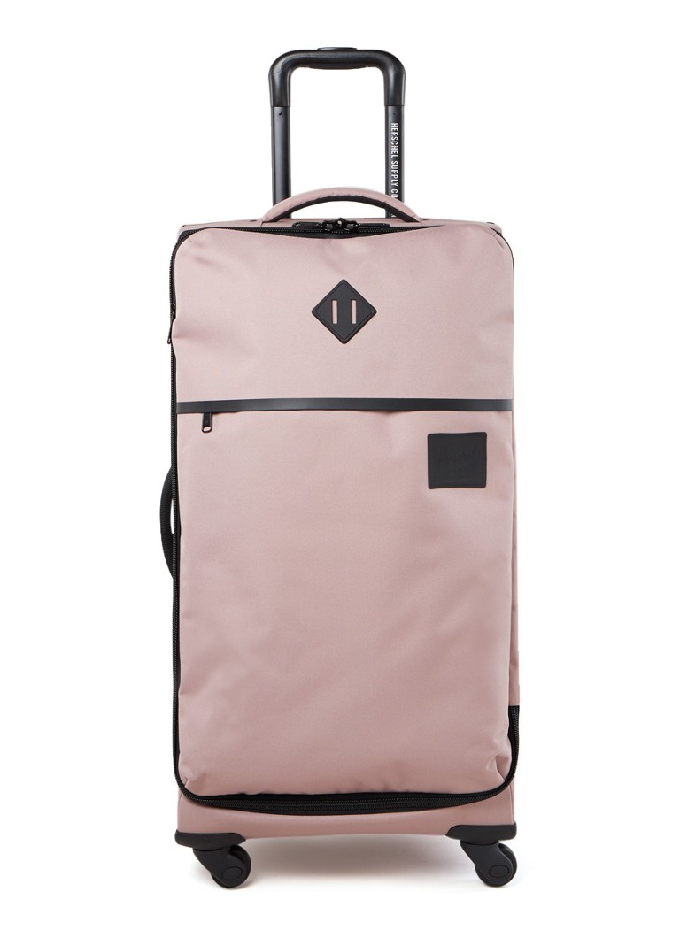 Herschel Supply - Highland Medium spinner 75 cm - Oudroze