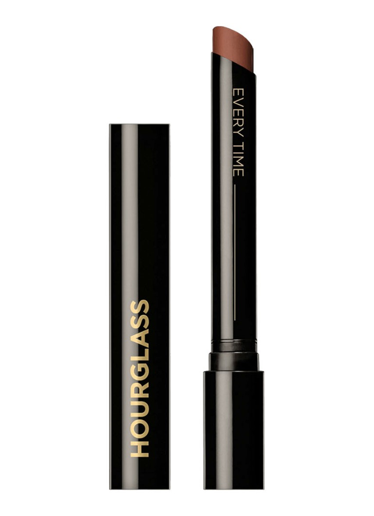Hourglass - CONFESSION™ Ultra Slim High Intensity Refill - lipstick navulling - Every Time