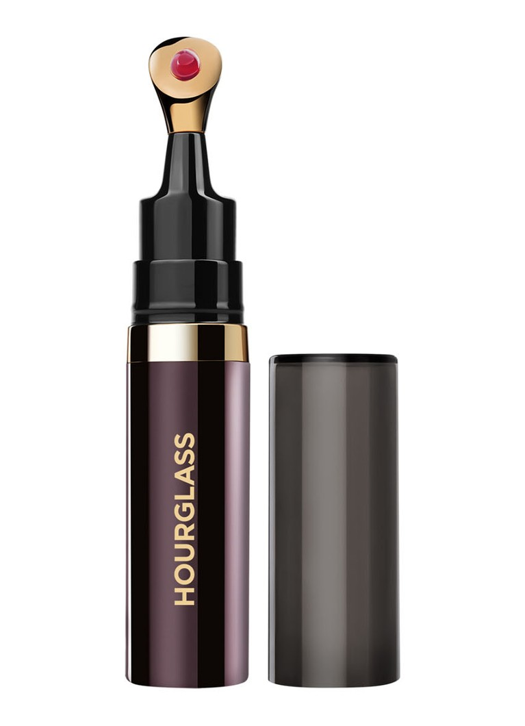 Hourglass - Nº 28™ Lip Treatment Oil - getinte lipolie - Icon