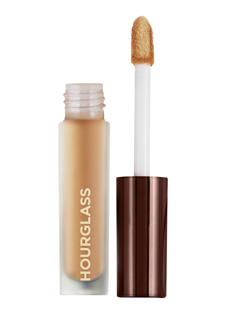 Hourglass - VANISH™ Airbrush mini concealer - Fawn