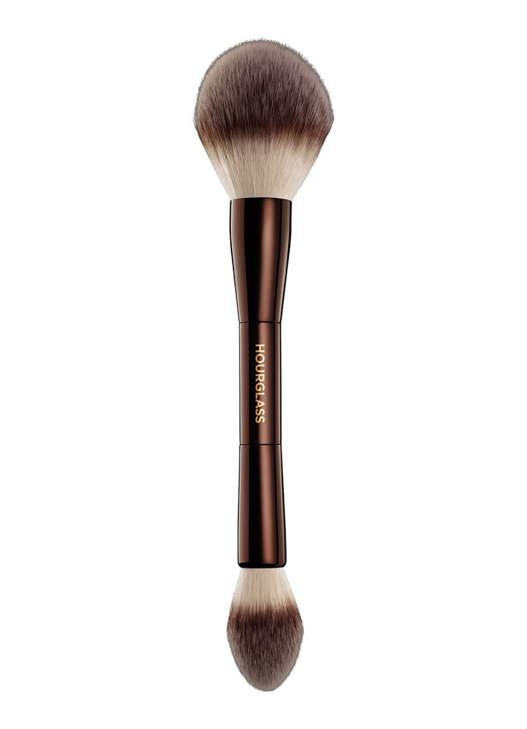 Hourglass - VEIL™ Powder Brush - poederkwast - null
