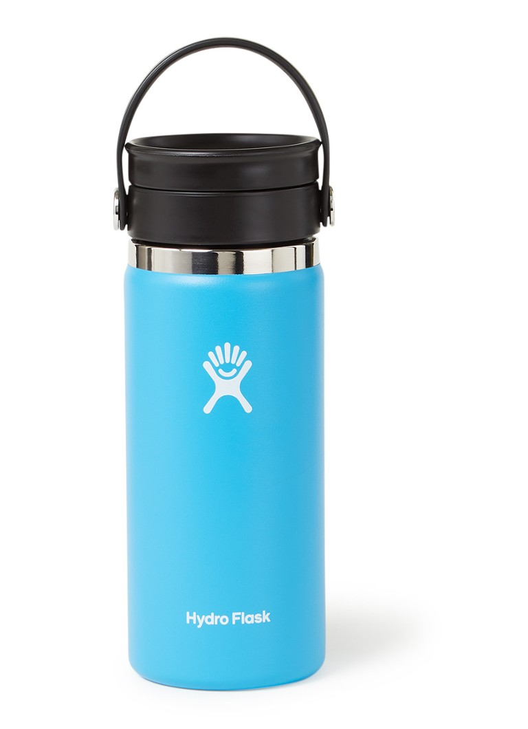 Hydro Flask - Thermosbeker 47 cl - Blauw