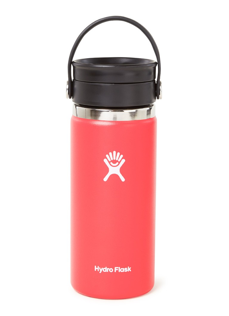 Hydro Flask - Thermosbeker 47 cl - Fuchsia
