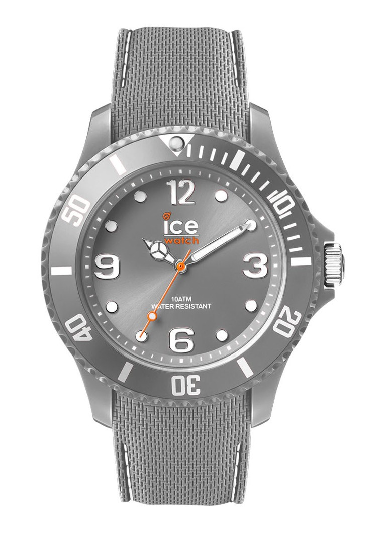 Ice-Watch - Sixty Nine Horloge IW013620 -