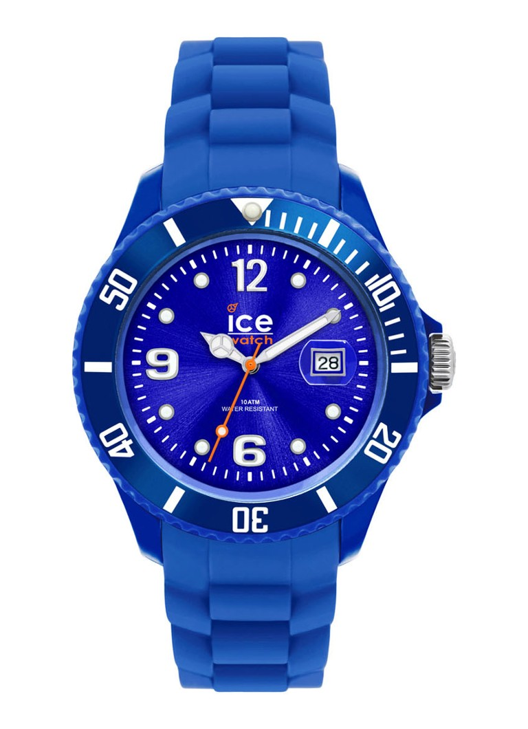 Ice-Watch - null - Blauw