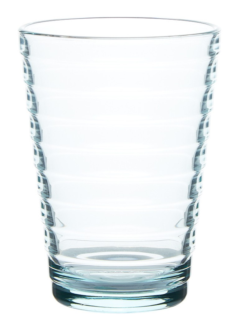 iittala - Drinkglas 220 ml - Groen