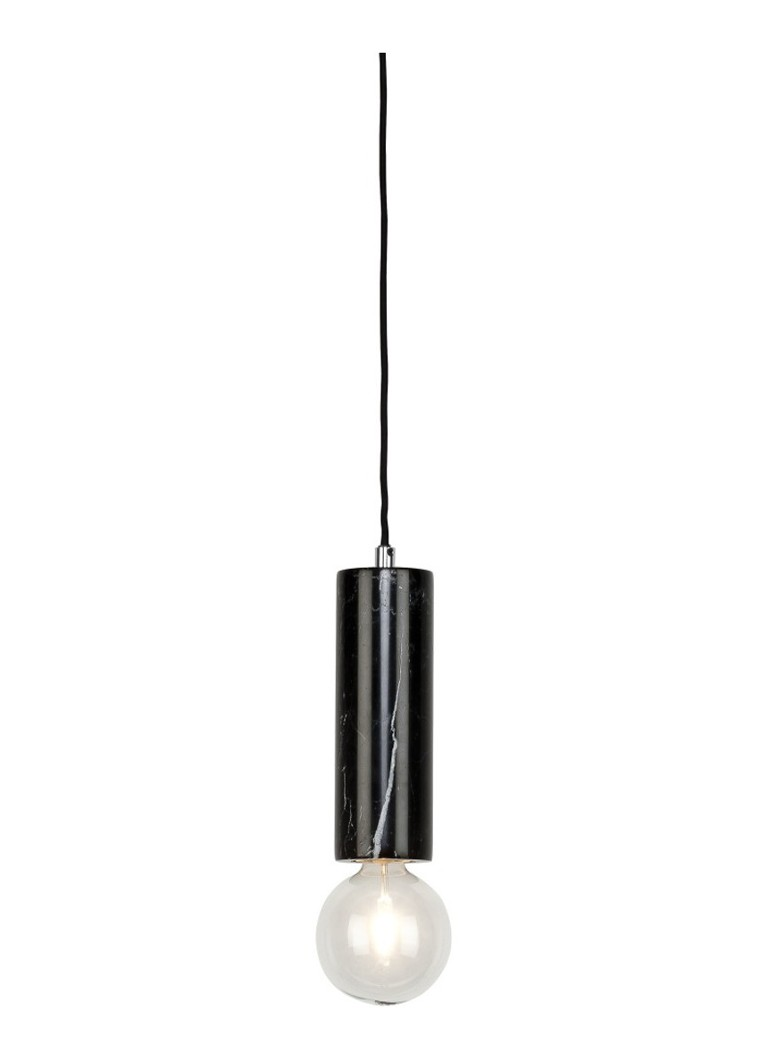 It's about Romi - Athens hanglamp - Zwart