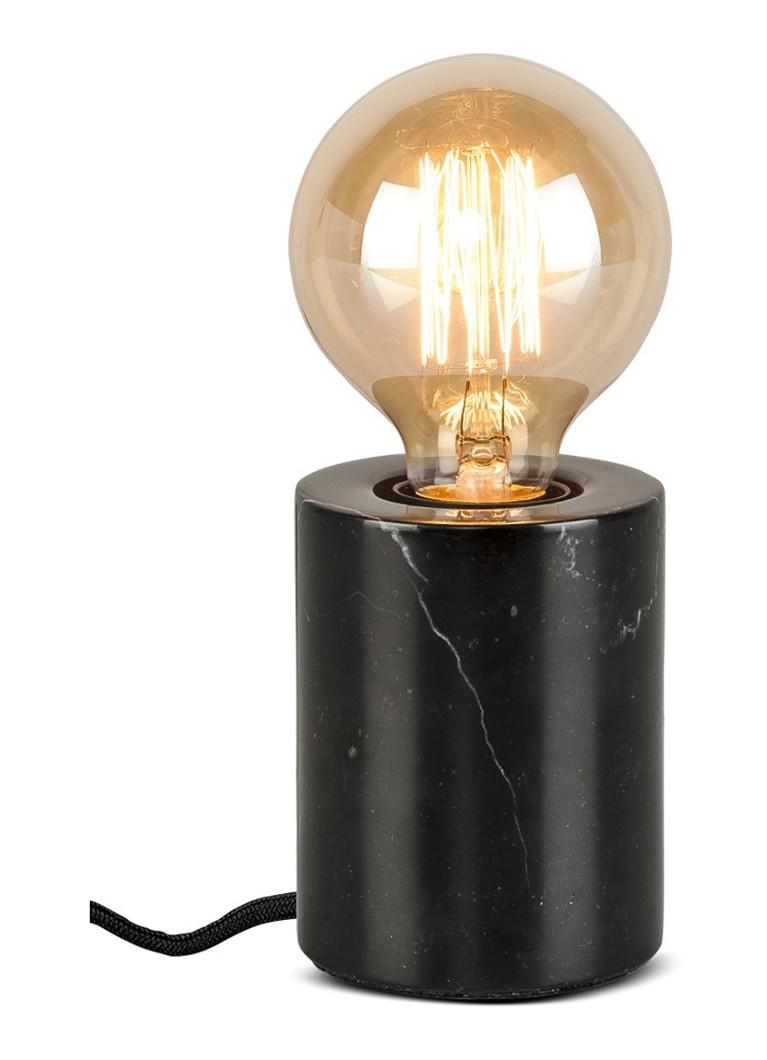 it 39 s about romi athens tafellamp de bijenkorf. Black Bedroom Furniture Sets. Home Design Ideas