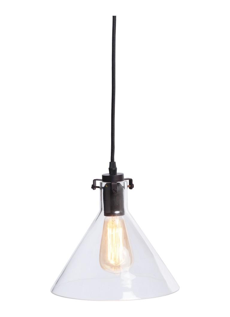 it 39 s about romi kiev hanglamp de bijenkorf. Black Bedroom Furniture Sets. Home Design Ideas