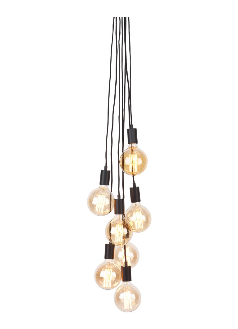It\'s about Romi Oslo hanglamp • de Bijenkorf