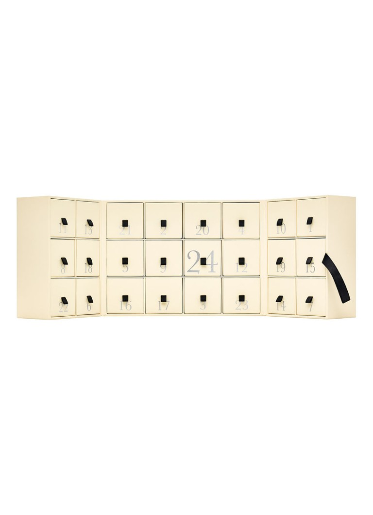 Jo Malone London - Adventskalender Limited Edition - null