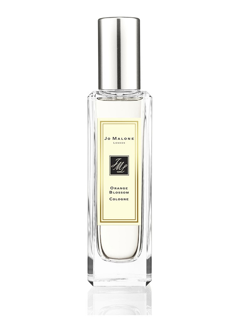 Jo Malone London - Orange Blossom Cologne - null