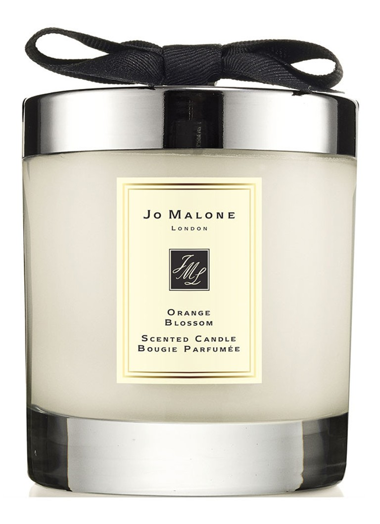 Jo Malone London - Orange Blossom geurkaars - Creme