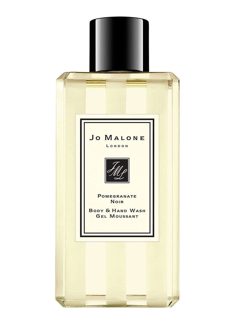 Jo Malone London - Pomegranate Noir Body & Hand Wash - douchegel & handzeep - null