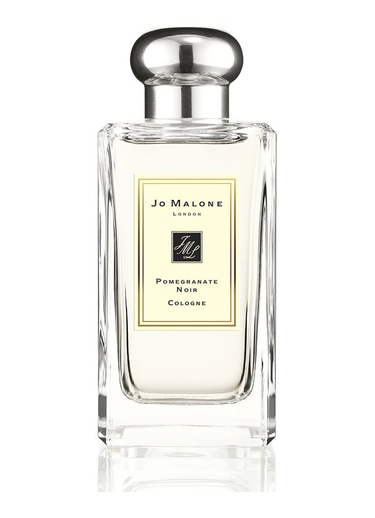 Jo Malone London - Pomegranate Noir Cologne - null