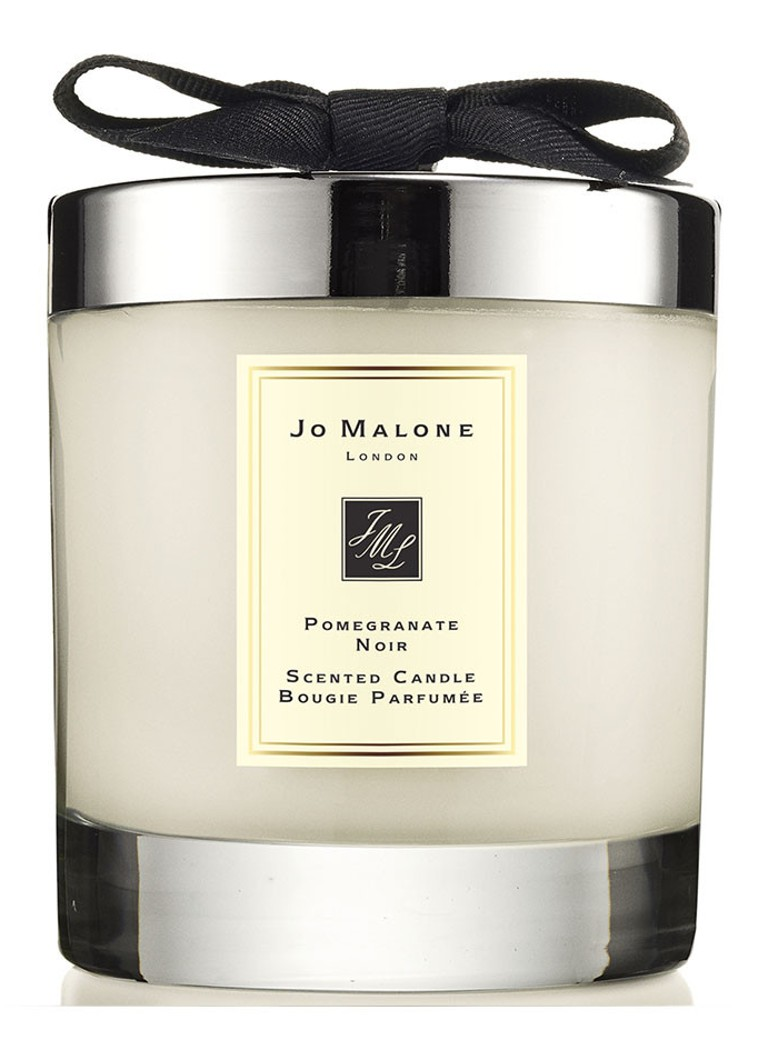 Jo Malone London - Pomegranate Noir geurkaars - Creme