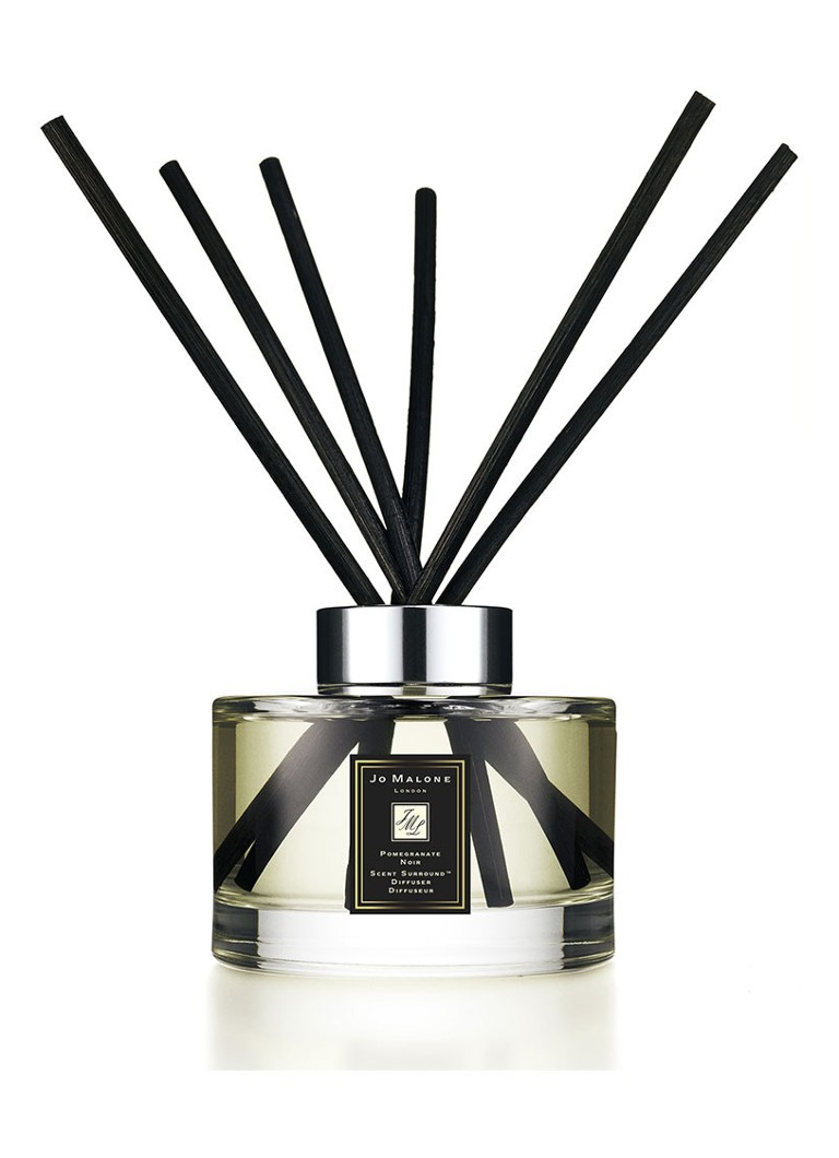 Jo Malone London - Pomegranate Noir geurstokjes - null