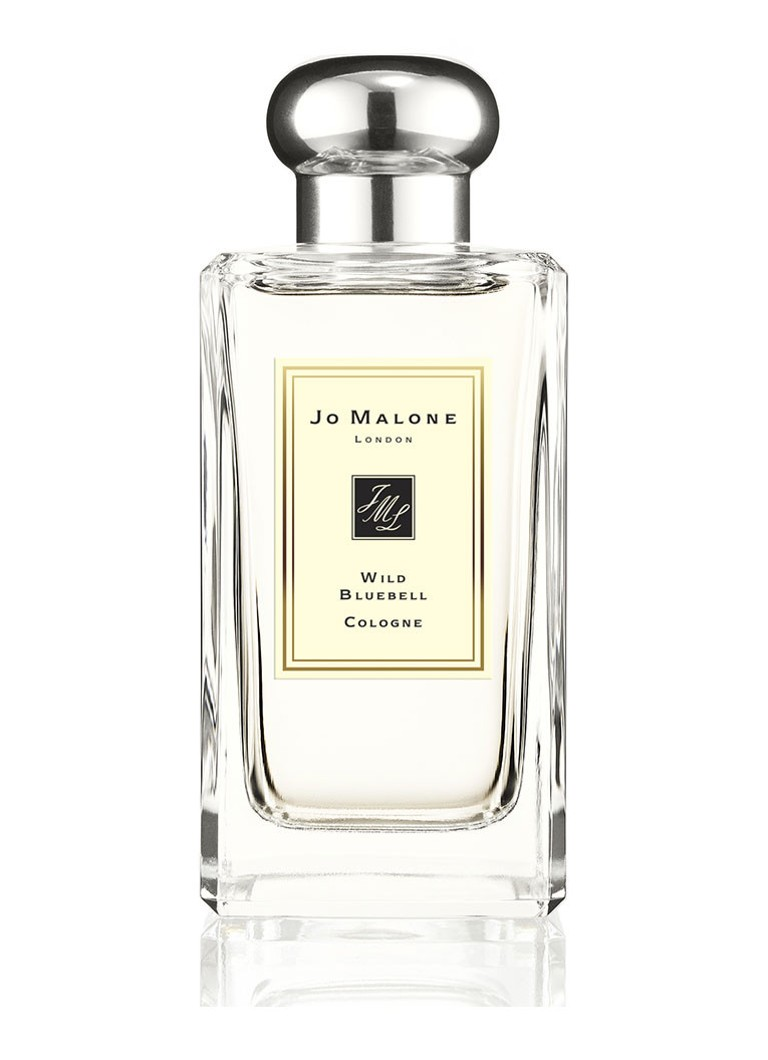 Jo Malone London - Wild Bluebell Cologne - null