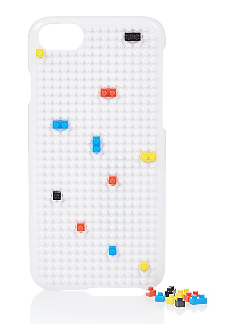 Kikkerland Telefoonhoes voor iPhone 6/7 • de Bijenkorf