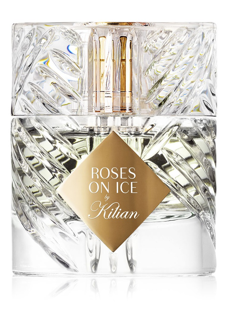 Kilian - Roses on Ice Eau de Parfum - null
