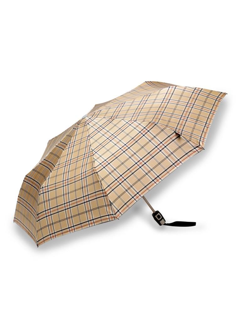 knirps paraplu online dating