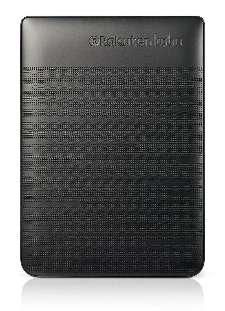 Kobo Clara HD e-reader 6 inch • de Bijenkorf