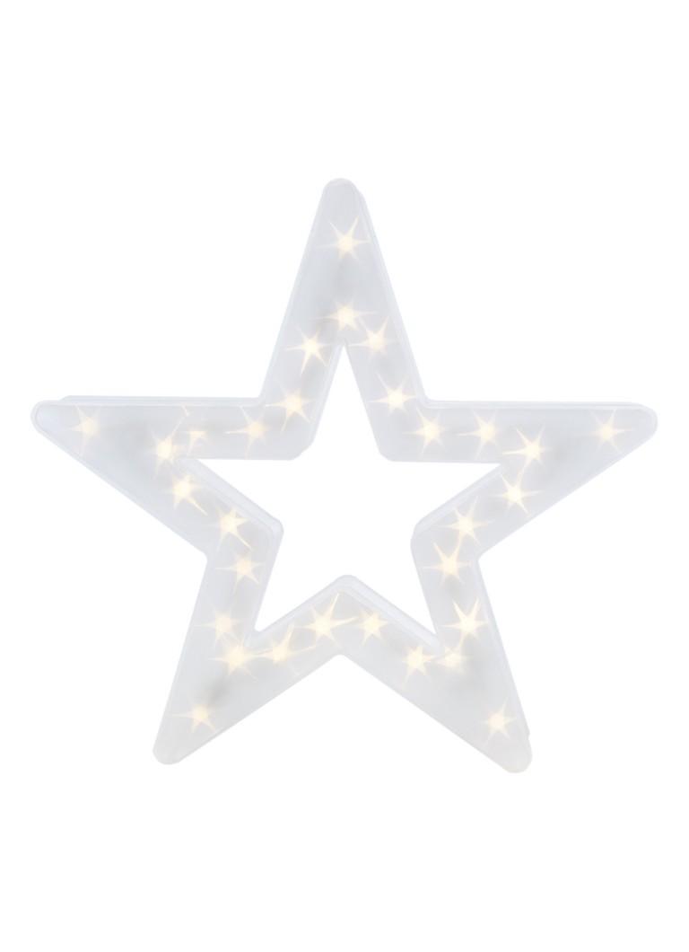 Konstsmide Ster LED-verlichting 50 cm • de Bijenkorf