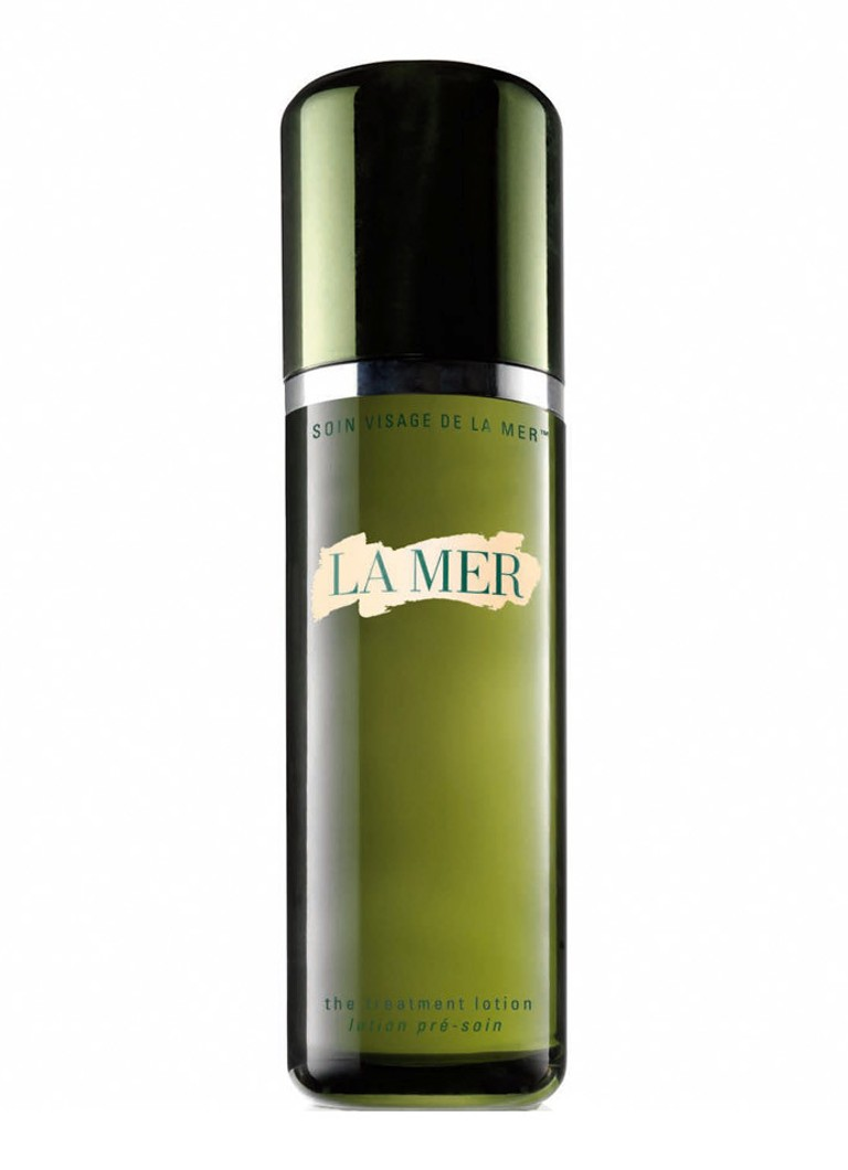 La Mer - The Treatment Lotion - hydraterende lotion - null