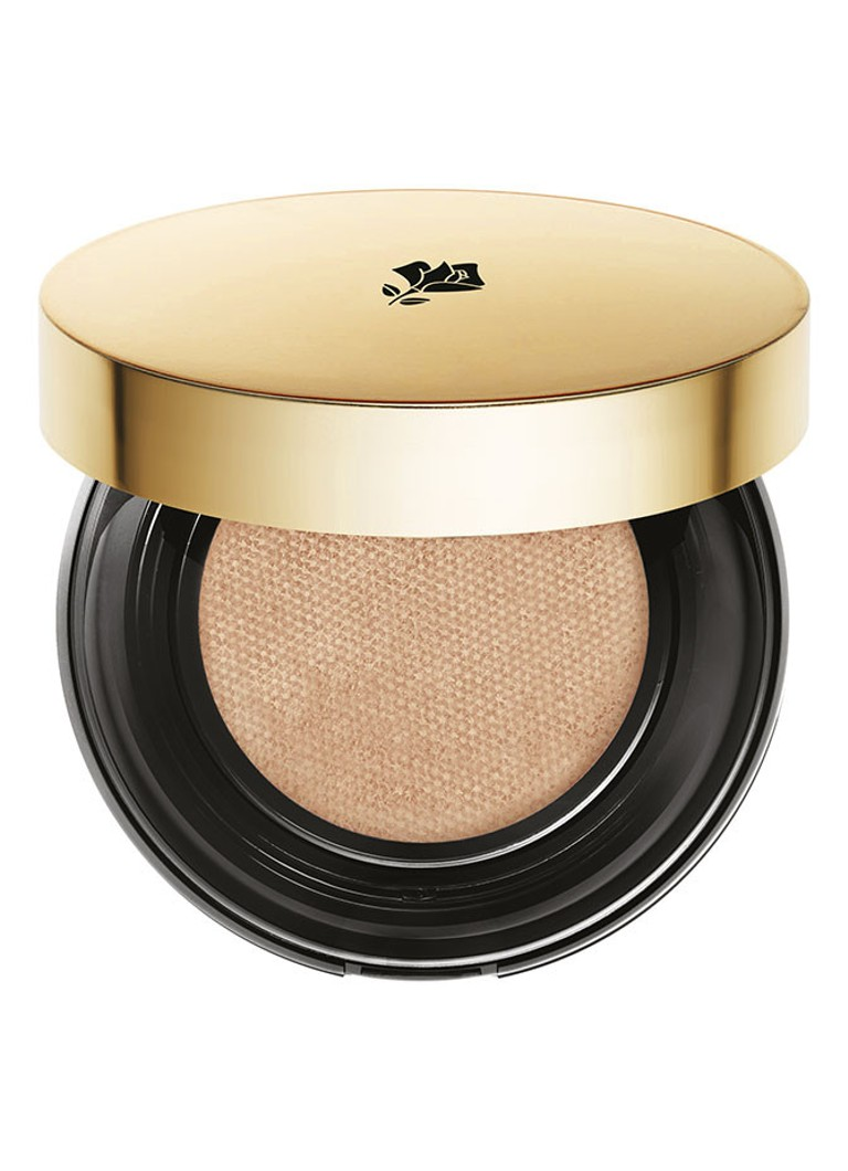 Lancôme - Teint Idole Ultra Cushion SPF 50 foundation - 01