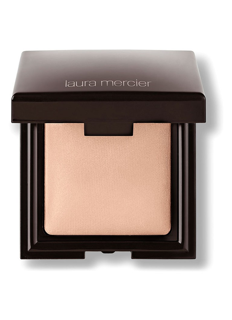 Laura Mercier - Candleglow Sheer Perfecting Powder - poeder - 1