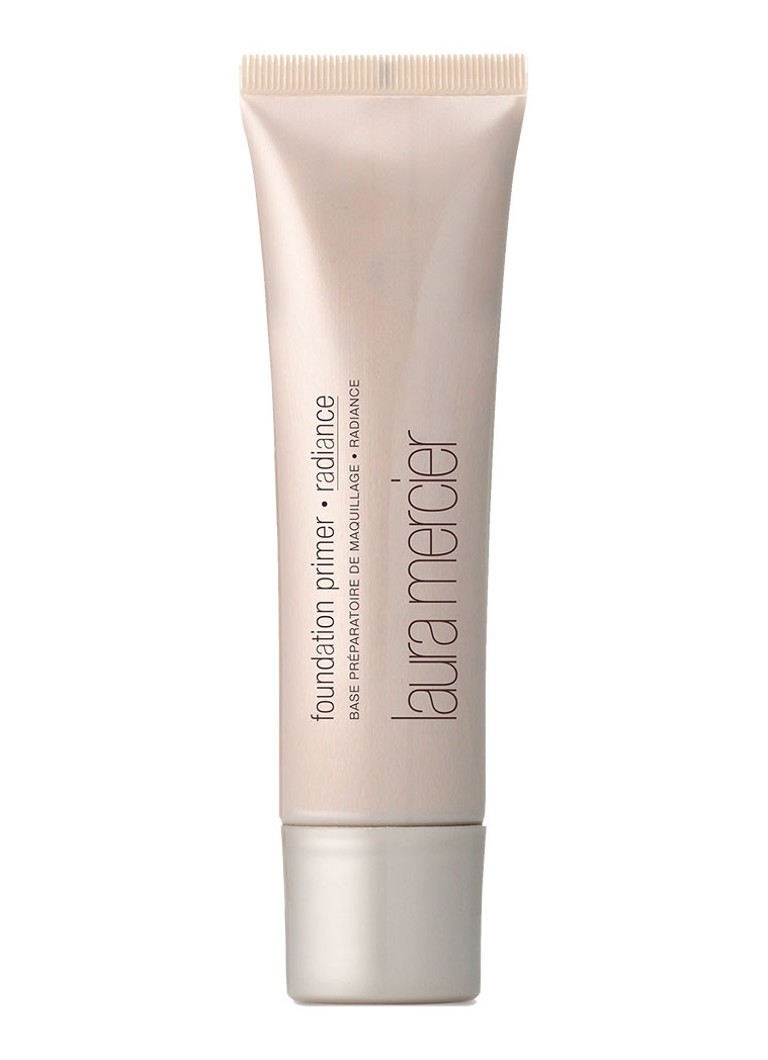 Laura Mercier - Foundation Primer Radiance -