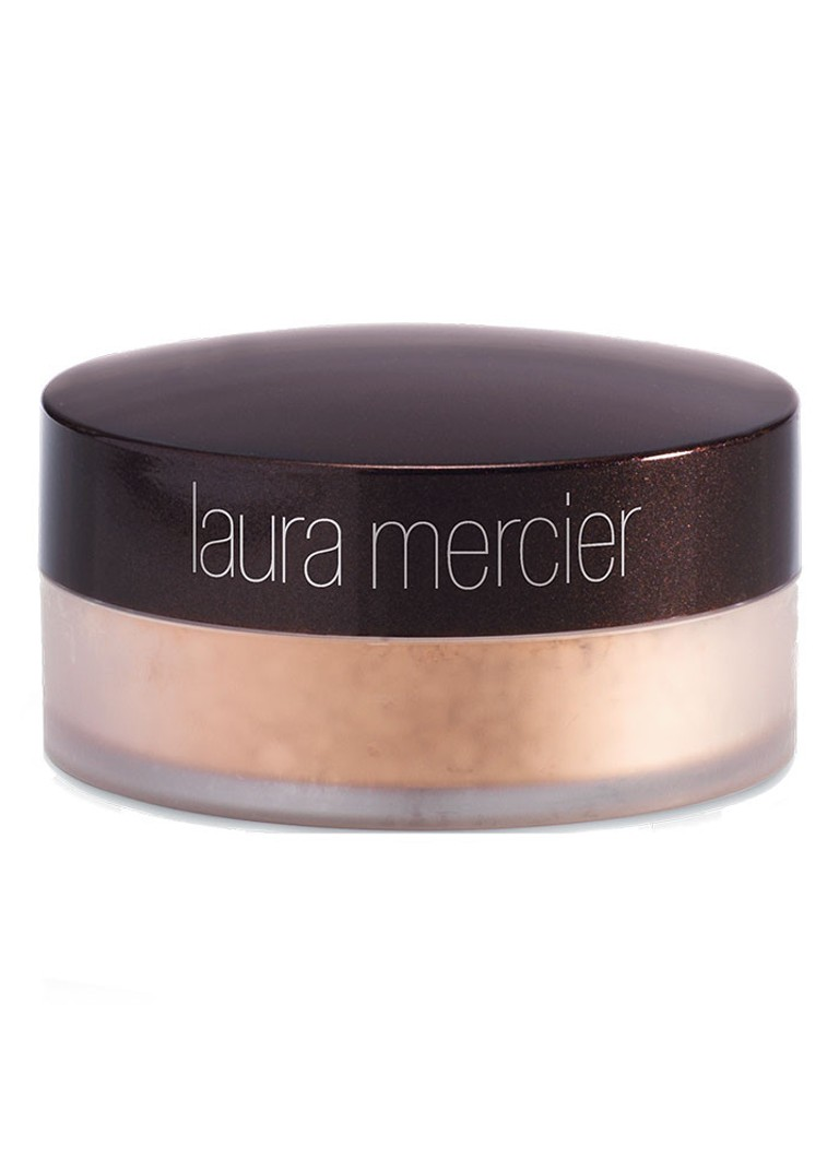 Laura Mercier Mineral Illuminating Powder - poeder