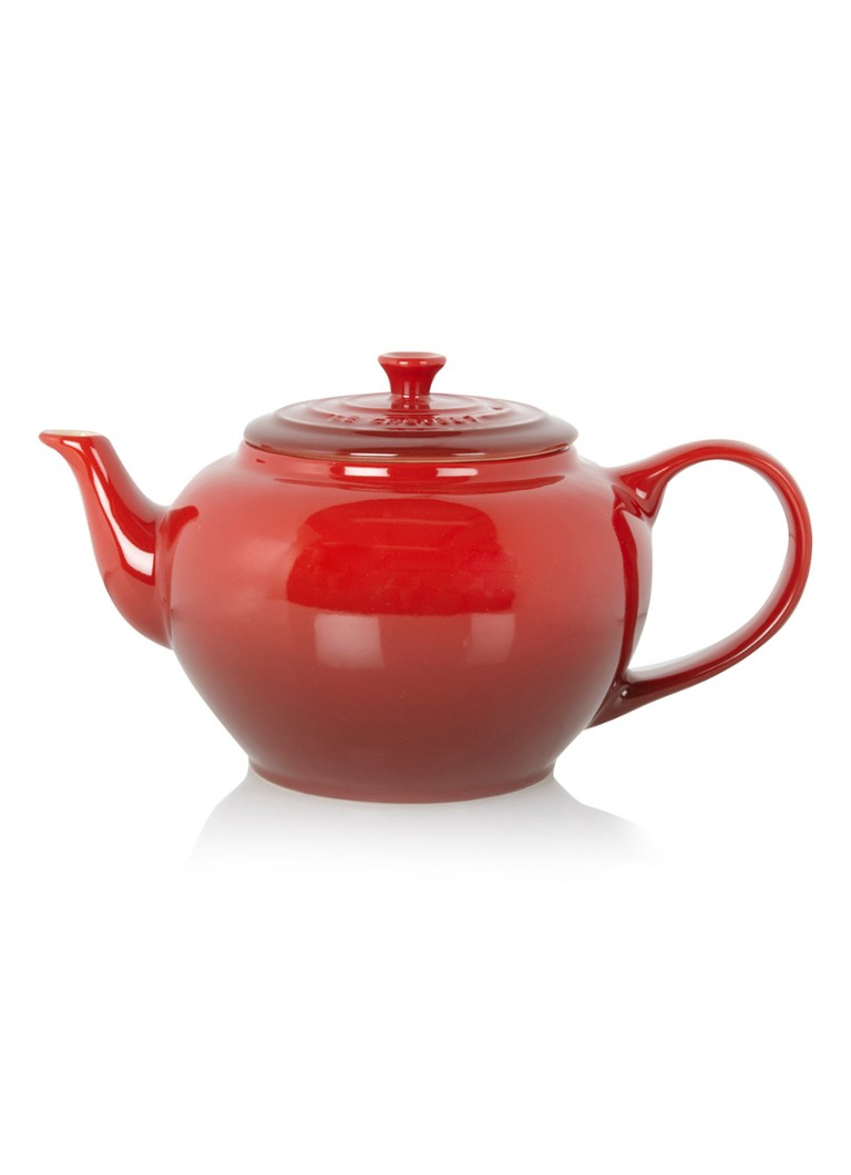 Le Creuset Theepot 1 liter