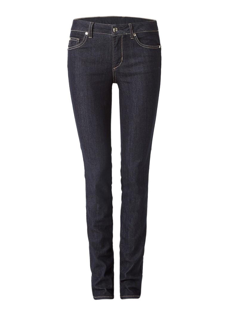 Liu Jo Bottom Up Magnetic mid rise slim fit jeans • de Bijenkorf 79634cd889c