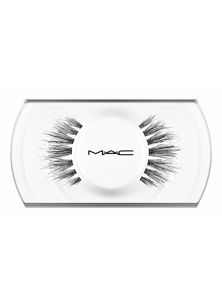 M·A·C - 35 Lash - nepwimpers -