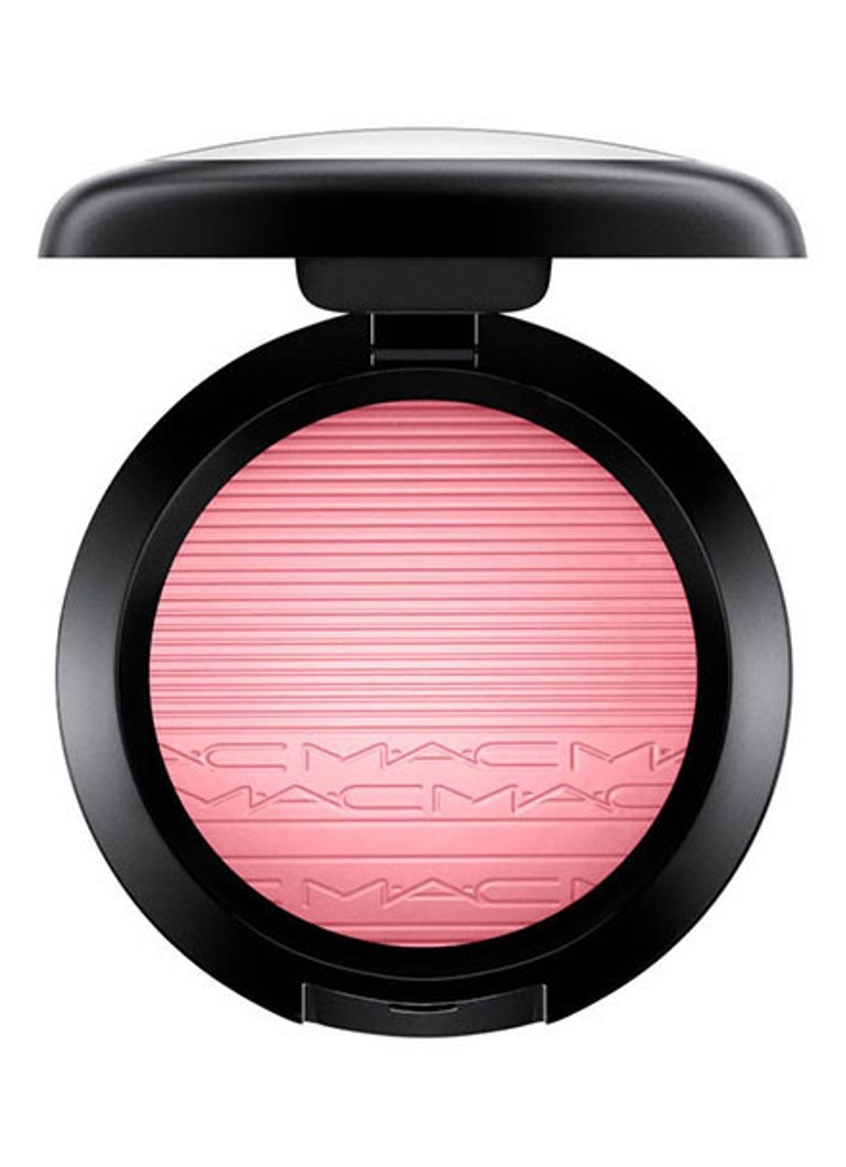 M·A·C - Extra Dimension Blush - Into the Pink