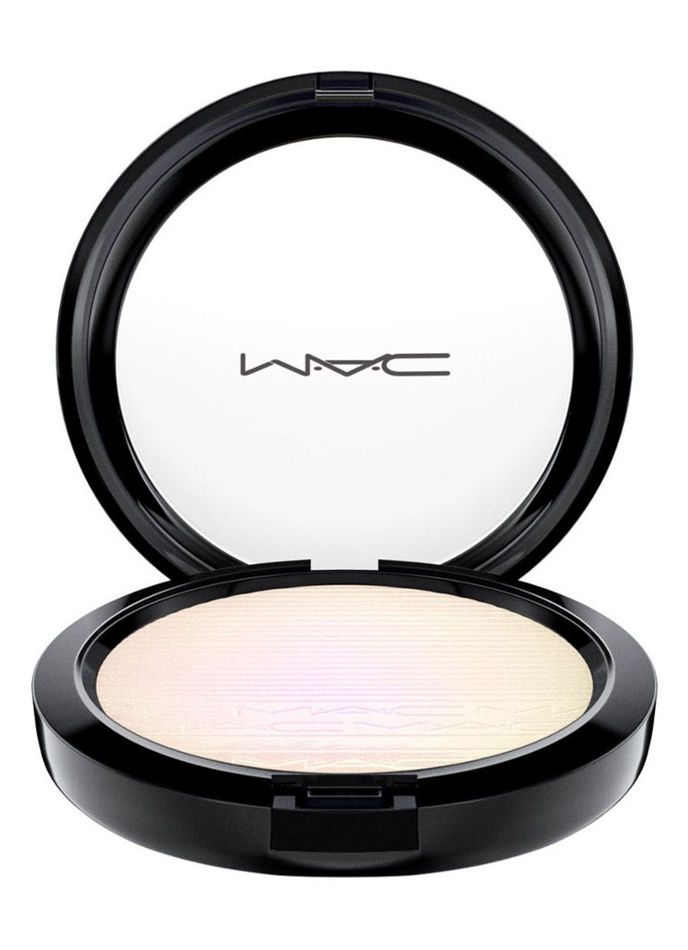 M·A·C - Extra Dimension Skinfinish - highlighter - Soft Forst